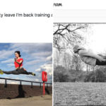 #Ballet & Tweet – S20-21 EP13