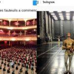 #Ballet & Tweet – S16-17 EP27