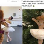#Ballet & Tweet – S18-19 EP12