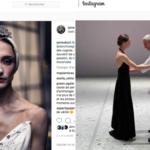 #Ballet & Tweet – S18-10 EP24