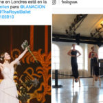 #Ballet & Tweet – S17-18 EP21