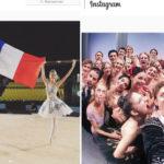 #Ballet & Tweet – Ce que vous avez manqué pendant les vacances avant la S18-19