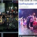 #Ballet & Tweet – S15-16 EP15