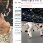 #Ballet & Tweet – S15-16 EP24