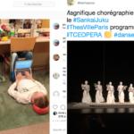 #Ballet & Tweet – S18-10 EP31