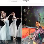 #Ballet & Tweet – S17-18 EP38