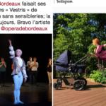 #Ballet & Tweet – S18-10 EP34