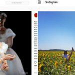 #Ballet & Tweet – S16-17 EP42