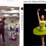 #Ballet & Tweet – S16-17 EP29