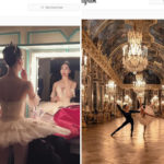 #Ballet & Tweet – S18-10 EP21