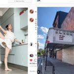 #Ballet & Tweet – S19-20 EP30