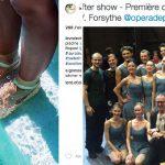#Ballet & Tweet – S15-16 EP41