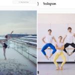 #Ballet & Tweet – S17-18 EP22
