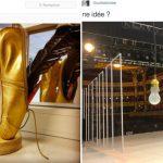 #Ballet & Tweet – S16-17 EP22