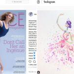 #Ballet & Tweet – S17-18 EP09