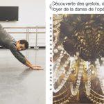 #Ballet & Tweet – S16-17 EP09