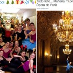 #Ballet & Tweet – S15-16 EP13