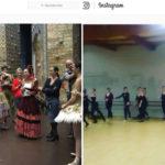 #Ballet & Tweet – S17-18 EP18