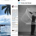 #Ballet & Tweet – S18-19 EP17