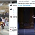 #Ballet & Tweet – S19-20 EP23