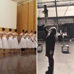 #Ballet & Tweet – S15-16 EP33