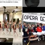 #Ballet & Tweet – S19-20 EP14