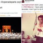 #Ballet & Tweet – S14-15 EP01