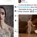 #Ballet & Tweet – S19-20 EP20