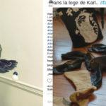 #Ballet & Tweet – S18-19 EP14