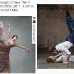 #Ballet & Tweet – S15-16 EP17