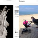 #Ballet & Tweet – S18-10 EP26