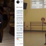 #Ballet & Tweet – S15-16 EP26