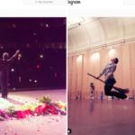 #Ballet & Tweet – S18-19 EP06