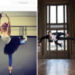 #Ballet & Tweet – S16-17 EP19