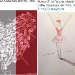 #Ballet & Tweet – S15-16 EP10