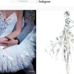 #Ballet & Tweet – S18-10 EP27