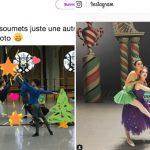 #Ballet & Tweet – S17-18 EP15