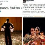 #Ballet & Tweet – S13-14 EP03