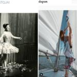 #Ballet & Tweet – S18-10 EP33