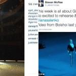 #Ballet & Tweet – S15-16 EP23