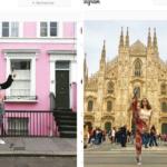 #Ballet & Tweet – S18-10 EP30