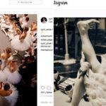 #Ballet & Tweet – S18-19 EP07