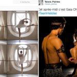 #Ballet & Tweet – S16-17 EP20