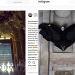 #Ballet & Tweet – S16-17 EP32