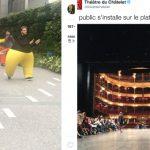 Ballet & Tweet – S16-17 EP07