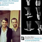 #Ballet & Tweet – S13-14 EP05