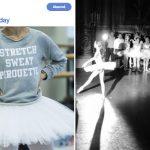 #Ballet & Tweet – S17-18 EP01