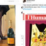 #Ballet & Tweet – S20-21 EP12