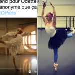 #Ballet & Tweet – Best-Of S16-17
