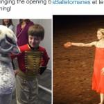 #Ballet & Tweet – S15-16 EP12